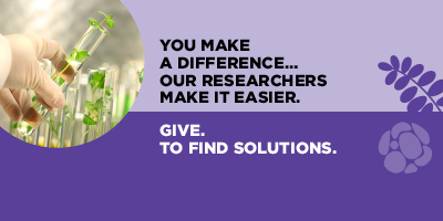 GIVE. TO FIND SOLUTIONS