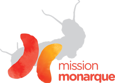 Mission Monarch